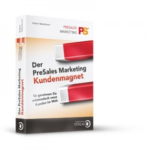 Pre-sales-marketing
