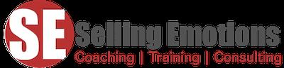 Unternehmensberatung für Marketing und Verkauf
